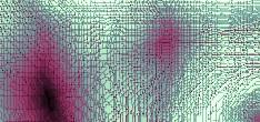 bar code software