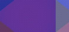 html menu bar